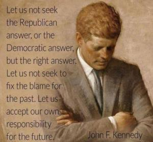 166053_20140127_131232_kennedy_quote