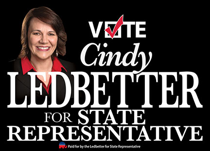 Web Graphic 1 64 KB state rep