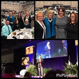 Right To Life Banquet 2019