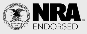 nra_endorsement